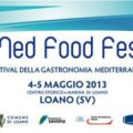 med_food_loano2
