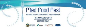 med_food_loano2