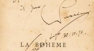 boheme-puccini-550x300