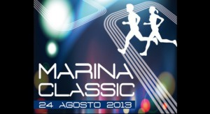marinaclassic-550x300
