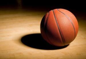 basket_generica_3