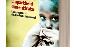 L'APARTHEID-DIMENTICATO-550x300