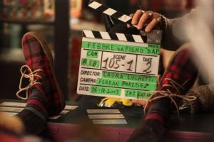 Febbre-da-fieno-foto-dal-set-1_mid