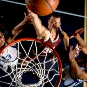 Basket01-300x300