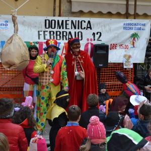 carnevale-bambini-2012-003-300x300