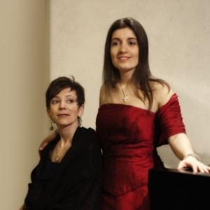 Loano-Ode-a-Maria-Duo-Briozzo2-300x300