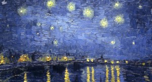 Notte-stellata-sul-Rodano_VanGogh-550x300