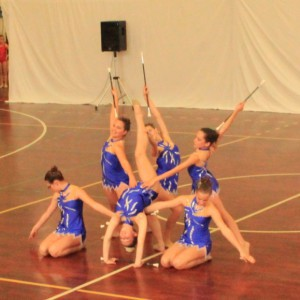 Twirling-Voltri-MeleTeam-junior-C-300x300