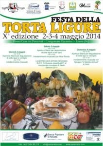 festa_della_torta_ligure_450x636