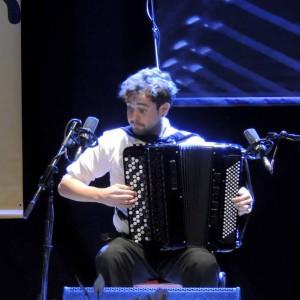 strumenti-musica-fisarmonica-strumenti-musica-fisarmonica-telari-21-300x300