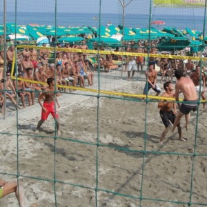 Loano_Beach_Volley_3-300x300