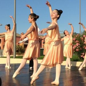 Loano-Scuola-Civica-Attimo-Danza-2-300x300