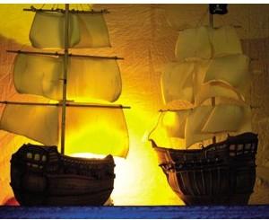 tesoro-pirati-300x245