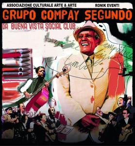 GRUPO-COMPAY-SEGUNDO