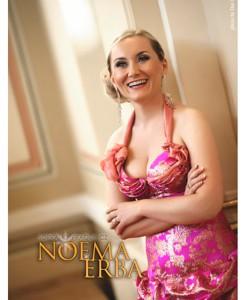 Noema-Erba-Portraits-Series-Concert-Pardubice-May2012-31-246x300