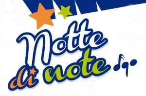 Notte-di-note-ok