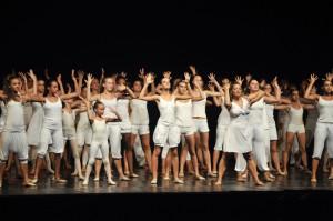 Loano-Labat-Danza-_DSC3839