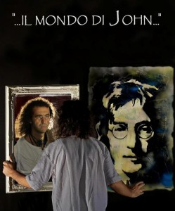 Mondo_John_DWN