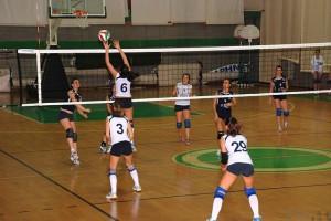 pallavolo-camp-volley1