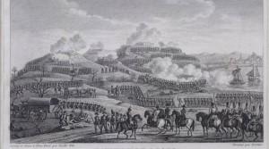battaglia-di-loano-175173.655x365